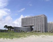 9840 Queensway Blvd. Unit 1718, Myrtle Beach image