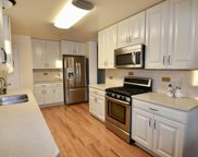 6522 Imlach Drive, Anchorage image