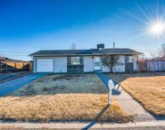3211 W Main Circle, Clifton image