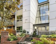 10505 8th Avenue NE Unit #109, Seattle image