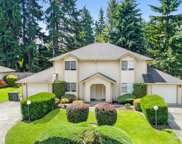 9909 9911 148th St Ct E, Puyallup image