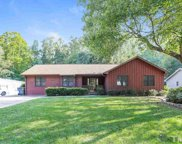 7240 Mine Shaft Road, Raleigh image