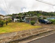 2584 Pauoa Road, Honolulu image