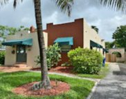 1035 Sw 17th St, Fort Lauderdale image