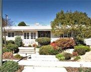 4511  Larkwood Avenue, Woodland Hills image