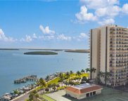 1100 S Collier Blvd Unit 1225, Marco Island image