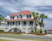 3746 Docksite Road, Edisto Beach image