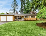 1228 168Th Ave NE, Bellevue image