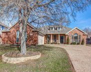 2808 Bainbridge Trail, Mansfield image
