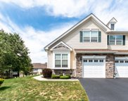 9 GREENWICH CT, Mount Olive Twp. image