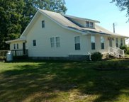 3027 Fairfield Road, Chesnee image