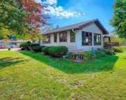 1808 46th Street E, Inver Grove Heights image