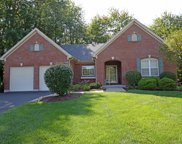 4015 Oak Tree  Court, Deerfield Twp. image