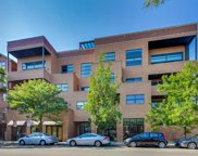 2216 West Armitage Avenue Unit 2C, Chicago image