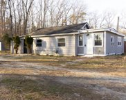415 S Spruce Ave, Galloway Township image