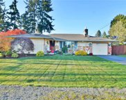 7019 189th Place SW, Lynnwood image