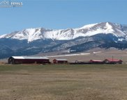 3818 County Road 119 Road, Westcliffe image