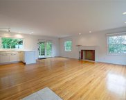 89 Knollwood  Drive, New Haven image