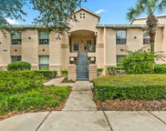 1111 ROYAL TROON LN, St Augustine image