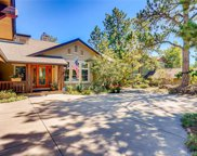 7214 Havenwood Drive, Castle Pines image