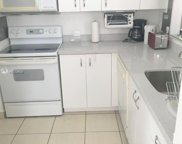 3505 S Ocean Dr Unit #805, Hollywood image