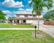 2585 S Bridge Rd, Cooper City image