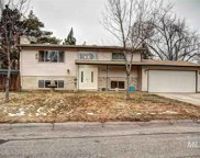 2705 S Inverness Way, Boise image
