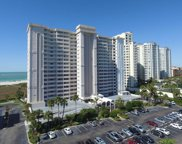 1230 Gulf Boulevard Unit 304, Clearwater image