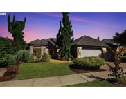 23680 SW ROBSON  TER, Sherwood image