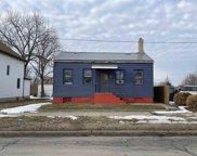 741 E Wayne Street, Fort Wayne image
