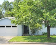 2100 North Cirby Way, Roseville image