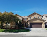 3040     Wollyleaf Court, Perris image