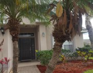 2441 Bridgeport, Rockledge image