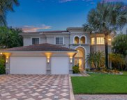 9340 Stingray Lane, Boynton Beach image