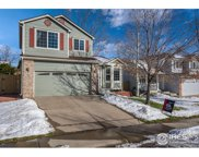 2300 Andrew Dr, Superior image