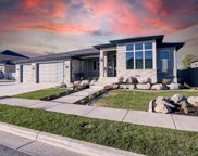 6092 W Country Apple Ct Unit 103, West Valley City image