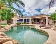 2223 E Winged Foot Drive, Chandler image