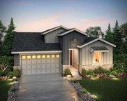 6689 Merrimack Drive, Castle Pines image