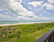3170 N Atlantic Unit #606, Cocoa Beach image