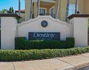 4815 Ocean Boulevard, Destin image