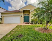 13557 Tetherline Trail, Orlando image