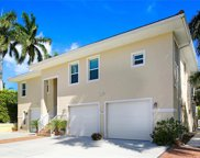 245 2nd St, Bonita Springs image
