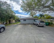 2720 Nw 13th St, Fort Lauderdale image