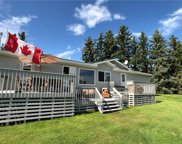 274134 Twp Rd 264, Rocky View image