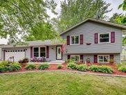 7556 Iverson Avenue S, Cottage Grove image
