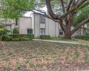 13810 Brookgreen Drive, Dallas image