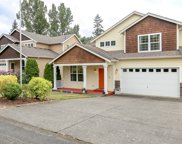 1207 10th Ave, Milton image