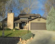 7664 Estate Circle, Niwot image