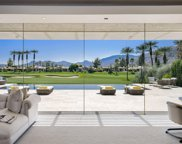 20 Johnar Boulevard, Rancho Mirage image