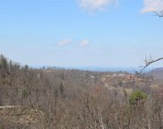 949 Crooked Ridge Rd, Gatlinburg image